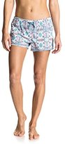 Roxy Women's Seabloom Two Boardshort