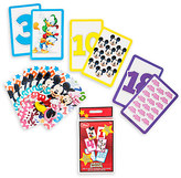 Disney Mouse Mix and Match Card Game