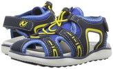 Naturino Sport 197 SS17 Boy's Shoes