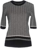 Strenesse Sweaters - Item 39797288