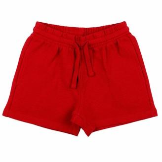 Top Top Baby Boys' Gasilare Board Shorts