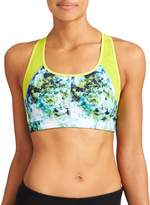 Athleta Hypersonic Push the Limit Bra