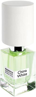 Nasomatto 1 oz. China White Extrait de Parfum