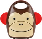 Skip Hop Zoo Nightlight - Monkey