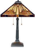 Quoizel Stephen Table Lamp