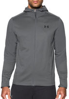 Under Armour ColdGear Infrared Grid Hoodie
