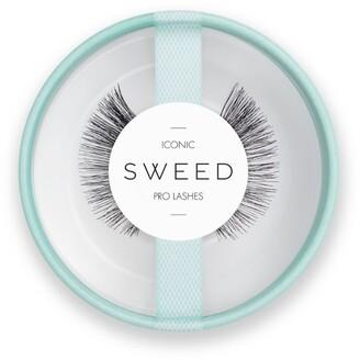 Sweed Iconic False Eyelashes