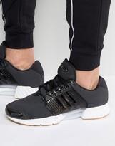 Adidas Originals Climacool 1 Trainers In Black Ba7164