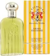 Giorgio Beverly Hills Giorgio by for Men, Eau De Toilette Spray, 4-Ounce