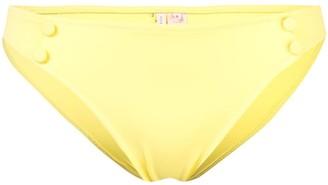 Morgan Lane Charmie Bikini Bottoms