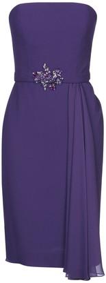 Pronovias Short dresses