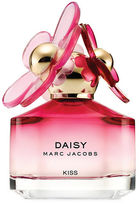 Marc Jacobs Daisy Kiss Eau De Toilette