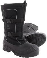Kamik Helsinki Pac Boots - Waterproof, Insulated (For Men)