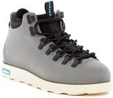 Native Fitzsimmons Boot