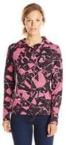 Puma Women's Lightweight Top
