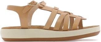 Ancient Greek Sandals Aristi Comfort Sandals