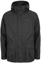 Craghoppers Men's Kiwi 3 in 1 Waterproof Jacket