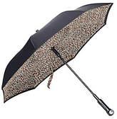 Revers-A-Brella Double Layer Inverted AutomaticOpen Umbrella w