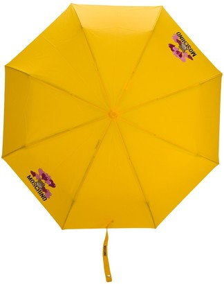 Moschino Umbrellas For Women ShopStyle UK