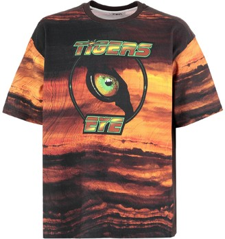 Phipps T-shirts