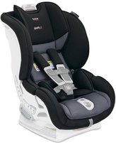 Britax Marathon ClickTight Convertible Car Seat Cover Set - Verve