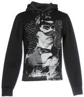 Brian Dales Sweatshirt