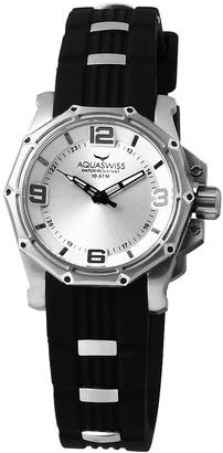AquaSwiss Aquaswiss Unisex Vessel M Watch