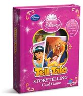Disney® Princess Tell Tale Storytelling Card Game