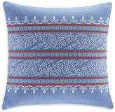 Echo Woodstock Decorative Pillow, 18 x 18