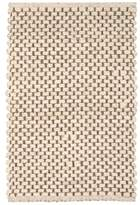 Nourison St. Bart's Accent Rugs