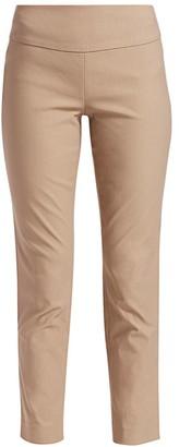 Nic+Zoe Petite Wonderstretch Pants