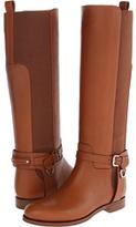 Ralph Lauren Sadona Women's Pull-on Boots