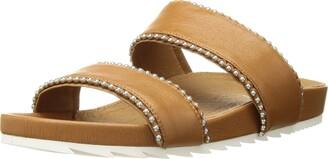 J/Slides Women's Emmie Sandal