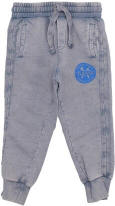 Please Casual pants