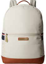 Tommy Hilfiger Aiden Nylon Backpack