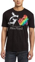 Liquid Blue Men's Pink Floyd Any Colour You Like T-Shirt