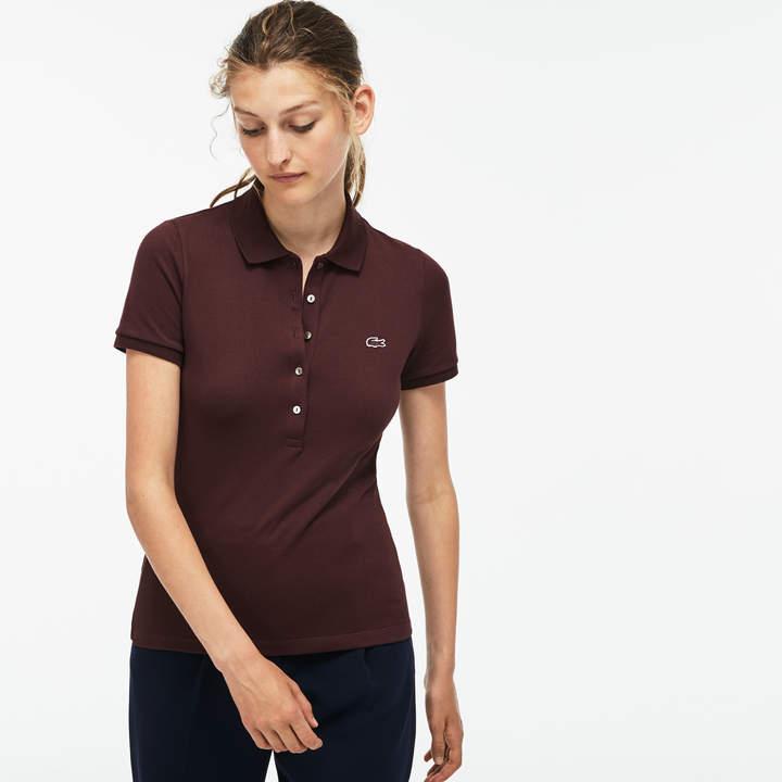 7898662d6 Lacoste Women's Polos - ShopStyle