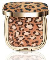 Dolce & Gabbana Animalier Glow Bronzing Powder
