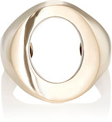 Pamela Love Women's Kendrick Cuff-Gold