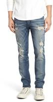 Men's Diesel Thommer Slim Fit Jeans