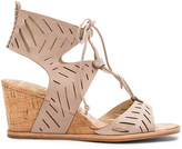 Dolce Vita Langly Wedge