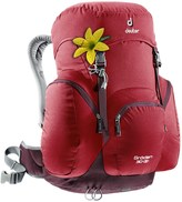 Deuter Groden 30 SL Backpack (For Women)