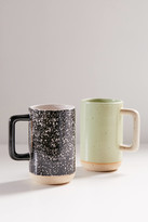 Urban Outfitters Kenta 16 oz Mug