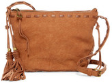 Steve Madden Camille Faux Leather Crossbody
