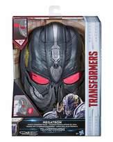 Transformers Role Play Helmet - Megatron