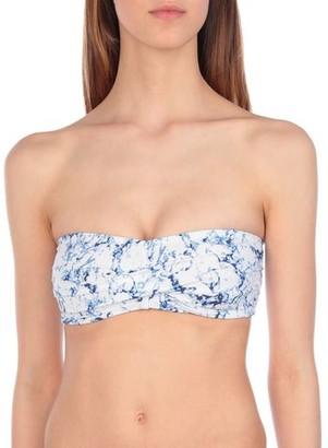 Tart Collections Bikini top