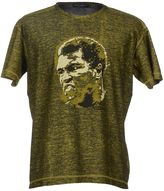 Dolce & Gabbana T-shirts - Item 37831134