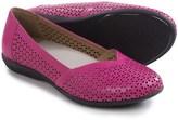 Dansko Neely Shoes - Leather, Slip-Ons (For Women)