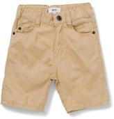 HUGO BOSS Boys 5 Pocket Shorts