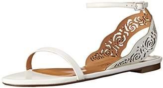 Nina Original Women's Shiloh-B Dress Sandal